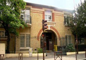 le Vieux Lavoir<br>10 logements