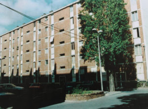 2 Palissy<br>47 logements