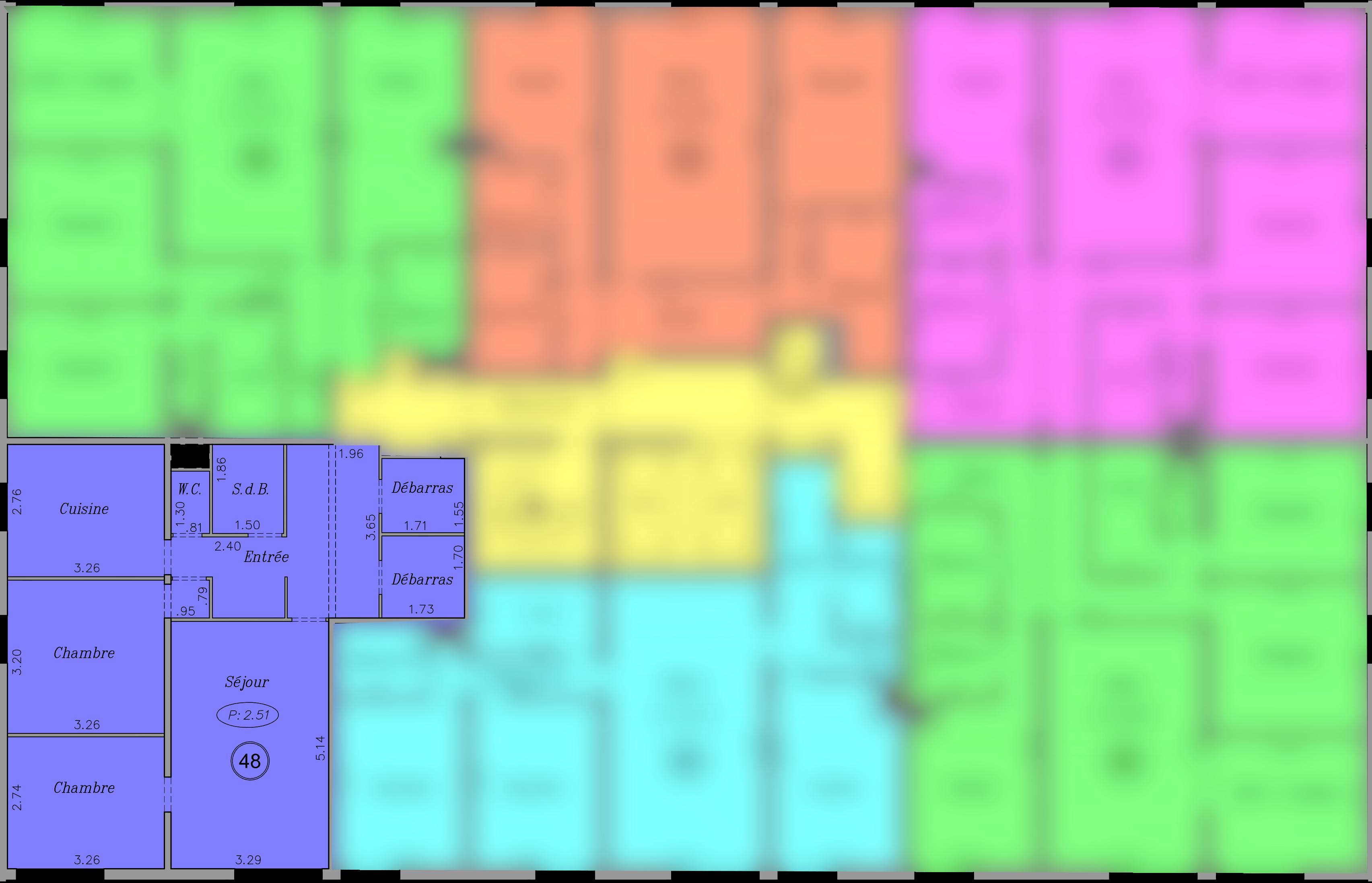 Plans-F3-48